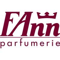 FAnn parfumerie