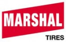 Marshal Tires