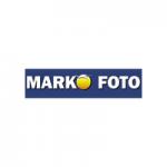 Marko Foto
