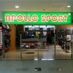 Apollo Sport