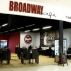 Cafe Broadway