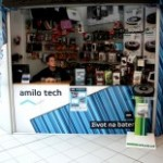 Amilo Tech