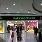 Marks & Spencer (Marks and Spencer)