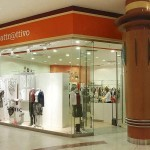 Attrattivo Factory Outlet