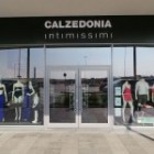 Calzedonia Outlet Intimissimi
