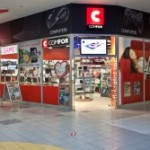 Comfor Stores