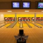 Best Bowling Centrum