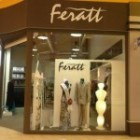 FERATT FASHION