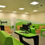 Air Bank