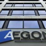 AEGON (AEGON Pojišťovna)
