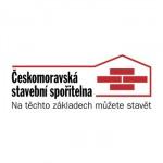 Českomoravská stavební spořitelna