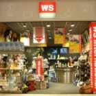 WS International