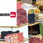 Quiksilver Boardriders Club