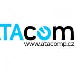 ATAcomp - Prodej a servis výpočetní techniky