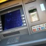 Bankomat Pharro