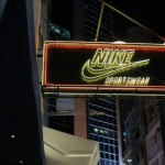 A3 Store - Nike Only Store