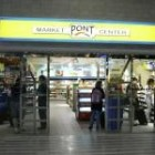 Market Pont Center