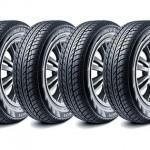 Autoservis a pneuservis DoldaTrans