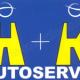H & K autoservis