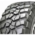 Autoservis pneuservis - Barchoš