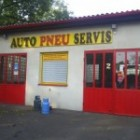 Auto Pneu Servis Jan Thums