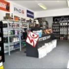 ... Fitness shop Ronnie.cz Ostrava a24e103d0a