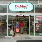 Lékárna Dr.Max