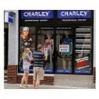 Charley Second hand & Outlet