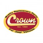Crown (RDR) Automotive Sales
