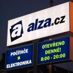 Alza.cz