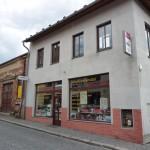 ALPHA Obchod & Atelier