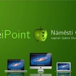 Apple Reseller - Future iPoint