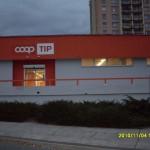 COOP Tip