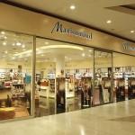 Marionnaud Parfumeries