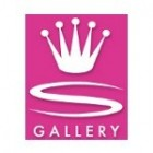 S Gallery