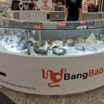 Bang Bao