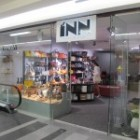 INN SHOES & BAGS