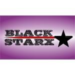 Black starx