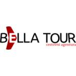 Bella tour