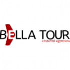 Bella tour