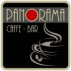 PANORAMA CAFFE - BAR