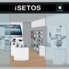 iSetos - Apple Premium Reseller
