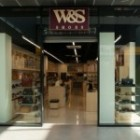 W&S Shoes