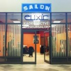 Salon Elixír