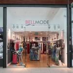 Bellmode