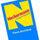Neckermann CK