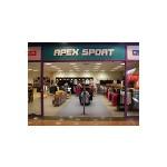 Apex Sport
