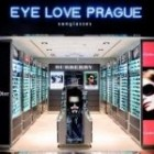 Eye love Prague