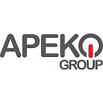 APEKO GROUP