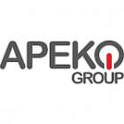 APEKO GROUP